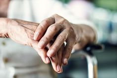 Doctors are torturing dementia patients at the end of their life. And it's totally unnecessary. Procedures can be so rough on frail bodies that patients may have even lived longer without them. Advanced Dementia, Advance Directives, High Fever, End Of Life, Elderly Care, Inevitable, Learn To Cook, Live Long, Mental Health