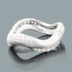 designer 1 carat pear cut pink sapphire and diamond wedding ring ...