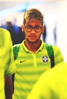 Sport Hairstyles Soccer Neymar Jr 19 New Ideas Steven Gerrard, Neymar Jr, Good Soccer Players, Football Players, Football Hairstyles, Sport Hairstyles, Premier League, Football Love, Soccer Stars