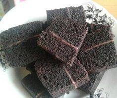 Bolu Ketan Hitam Spesial Keju Endesss Save My Life, Cake Cookies, Cakes, Cooking, Desserts, Food, Teepees, Kitchen, Tailgate Desserts