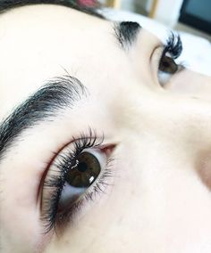 Find more lashes work in my instagram Super_jnc #eyelashesfordays #eyelashesextention #style #jnxmakeup #instagram #super_jnc #practicemakesperfect #lashesbyme