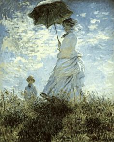 Monet is one of the best loved painters of all time. Here are resources that you can use to study this wonderful painter with your children. These...