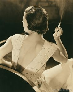http://www.printcollection.com/products/woman-with-cigarette#.VR61ZfzF_vc