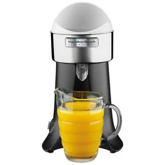 Barcafe multi purpose cups cleaner juicer glass washer