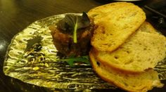 tartar de atun bar del pla http://on.fb.me/1a3QtQZ