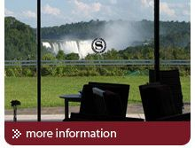 Iguazu Falls Tours and Travel Iguazu Falls Tours from Buenos Aires by bus and by plane Travel to Iguazu. Check your #Travel #Tours#Packages #Vacations at #iguazufalls  in #Argentina . Different #destinations are waiting for You! 01Argentina #TravelAgency