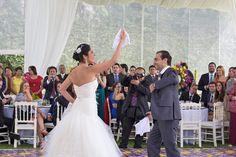Carmen Ravago Fotografía: Viviana y Agustín