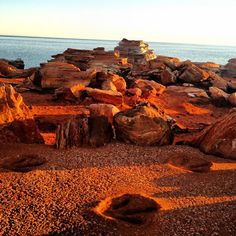 Broome - Western Australia (far north), stunning country. Australia Living, Australia Travel, The Beautiful Country, Beautiful Places, Tasmania, Broome Western Australia, New Zealand Cruises, Westerns, Terra Australis