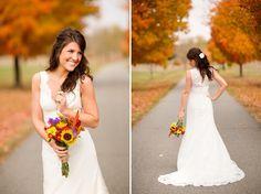 Google Image Result for http://katelynjamesblog.com/wp-content/uploads/2012/11/fall-bridal-portraits_786.jpg