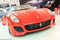 Museo Ferrari - Maranello: veja as dicas aqui!