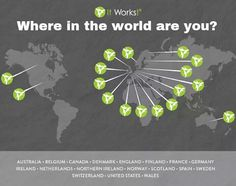Don't be fooled by my website name, I sell It Works products to all these countries(plus Italy)!!!!! ‪#‎USA‬ ‪#‎Australia‬ ‪#‎Denmark‬ ‪#‎Belgium‬ ‪#‎Canada‬ ‪#‎England‬ ‪#‎Finland‬ ‪#‎France‬ ‪#‎Germany‬ ‪#‎Ireland‬ ‪#‎Netherlands‬ ‪#‎northernireland‬ ‪#‎Norway‬ ‪#‎Scotland‬ ‪#‎Spain‬ ‪#‎Sweden‬ ‪#‎Switzerland‬ ‪#‎UnitedStates‬ ‪#‎Italy‬ ‪#‎Wales‬ ‪#‎itworks‬ ‪#‎itworksglobal‬  ChicagoItWorks.com