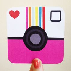 a beautiful mess app - great filters, phrases, images to put put on phone photos