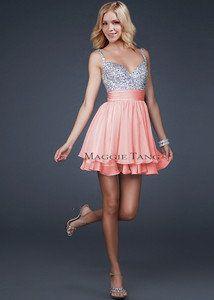 Short Homecoming Sexy Graduation Prom Party Ball Dress New Bridesmaid in stock on Wanelo