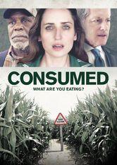 Consumed Le film Consumed est disponible en français sur Netflix Canada Netflix France   Ce film n'es...
