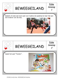 Beweegeiland opdrachten 1 Reading Task Cards, Guided Reading, Close Reading, Educational Leadership, Educational Technology, Learning Quotes, Education Quotes, Behavior Plans, Behavior Charts