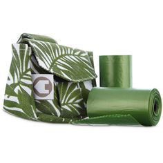 So+Phresh+Green+Safari+Fabric+Bag+Dispensers+and+Refill+Roll+-+Take+care+of+your+pup's+business+with+ease+thanks+to+the+tropical-themed+Pets+on+Safari+Green+Fabric+Bag+Dispensers+and+Refill+Roll.+Mix,+match+and+refill+with+one+of+the+many+So+Phresh+waste+bag+refill+packs+available. - http://www.petco.com/shop/en/petcostore/product/so-phresh-green-safari-fabric-bag-dispensers-and-refill-roll