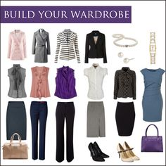 Google Image Result for http://www.whattowearhowtodress.com/wp-content/uploads/2012/05/build-wardrobe.jpg