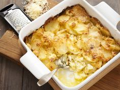 Finnish Recipes, Cheeseburger Chowder, Feta, Mashed Potatoes, Macaroni And Cheese, Side Dishes, Food And Drink, Soup, Vegetables