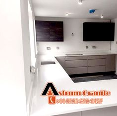 Astrum Worktops offers a huge range of & available in different shape, design, and variety of & patterns for a stylish finish at a reasonable price for customer so if you want then order on and book the Quartz Countertops, Granite, Used Stuff For Sale, Work Tops, Quartz Stone, Building Materials, Kitchen Worktops, Shape Design, London