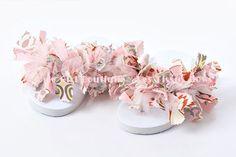 070d3a84b3d9c6 10 Best sandals images