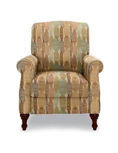 Raleigh High Leg Recliner by La-Z-Boy Lazy Boy Chair, La Z Boy, Recliner, Armchair, Chairs, Cushions, Legs, Classic, Furniture