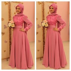 Hijab fashion on We Heart It