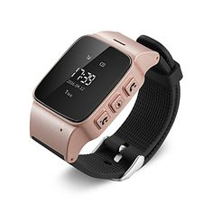 gps+tracker+βραχιόλι+ρολόι+για+ηλικιωμένους+κουμπί+εφαρμογών+για+κινητά+google+map+κλήση+απογείωση+συναγερμού+GSM+GPRS+tracker+–+EUR+€+35.27