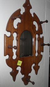 Upcoming Iowa Auction | Farm Auctions | Antique Auctions