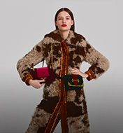 Click here to buy Loewe Oversized tie-waist wool and cashmere-blend coat at MATCHESFASHION.COM