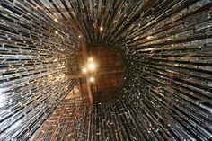 setouchi3 Kagawa, Land Art, Art Festival, Contemporary Art, Japan, Japanese, Modern Art, Contemporary Artwork