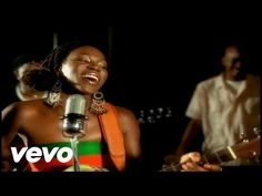 India.Arie - Brown Skin - YouTube Like most brown skinned people. I only like brown skin. What does the albino want?