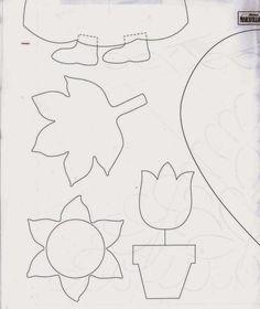 MANOS+MARAVILLOSAS+-+PATCHWORK+(55).jpg (1345×1600)