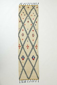 Banksia Rug #anthropologie 2.5x9 $448
