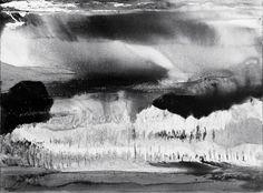 Resultado de imagen de david hockney tinta china