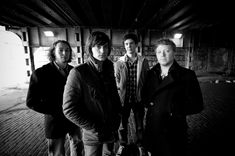 Sue Basko, Lawyer for Independent Media: Getting Good Rock Band Photos:Interview with Magi Wangler
