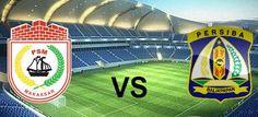 Prediksi PSM vs Persiba Balikpapan 17 Juli 2016 - http://warkopbola.com/berita-sepakbola/prediksi-psm-vs-persiba-balikpapan-17-juli-2016/