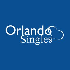 Yelp for Business Owners Information Board, Dating Services, Business Photos, Orlando, Activities, Orlando Florida, Info Board