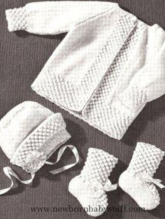Baby Knitting Patterns 28 baby knitting patterns knitsweaters knit sweater for babi...