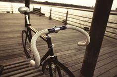 Bicycle appreciation
