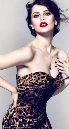 Leopard      LLLLLLLLLLLLLLLLLLLLLLLLLLLLLLLLLLLLLLLLLLLLLLLLLLLLLLLLLLLLLLLLLLLLLLLLLLLLLLLLLLLLLLLLLLLLLLLLLLLLLLLLLLLLLLLLLLLLLLLLLLLLLLLLLLLLLLLLLLLLLLLLLLLLLLLLLLLLLLLLLLLLLLLLLLLLLLLLLLLLLLLLLLLLLLLLLLLLLL