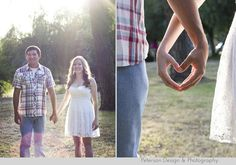 Peterson Design and Photography: Kathleen & David :::: Anniversary Session