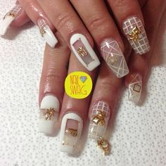 lil-debbie-nails-20