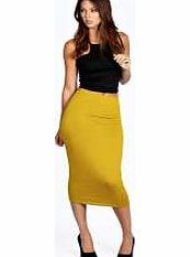 boohoo Lexi Midi Jersey Tube Skirt - olive azz42989 The jersey midi skirt is a must-have staple piece for every season! We'd style this with a cute crop top , a pair of ankle boots and a piece of bold jewellery . http://www.comparestoreprices.co.uk/skirts/boohoo-lexi-midi-jersey-tube-skirt--olive-azz42989.asp