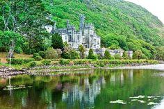 The 10 best places to visit in Ireland - WorldIrish