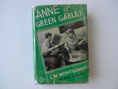Want this!!- 1934 film edition