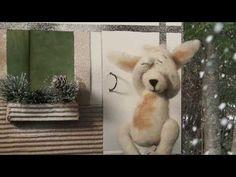 Kas, metsämökin ikkuna - YouTube Lamb, Tv, Youtube, Animals, Animales, Animaux, Tvs, Baby Lamb, Animal