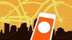 SXSW goes apeshit for on-demand startups #Startups #Tech