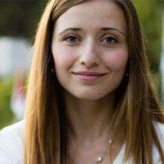 Cea mai deșteaptă femeie din lume este o româncă Le Cv
