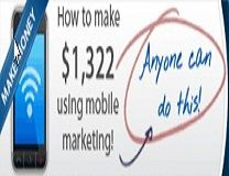Mobil Marketing - Gallery