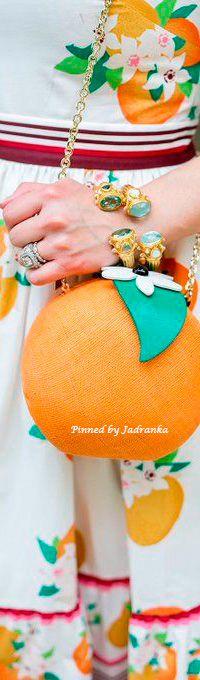 dfaba25ee5 Ricette Di Verdure, Verdure Alla Griglia, Ricette Con Frutta, Rivista  Glamour, Tutti
